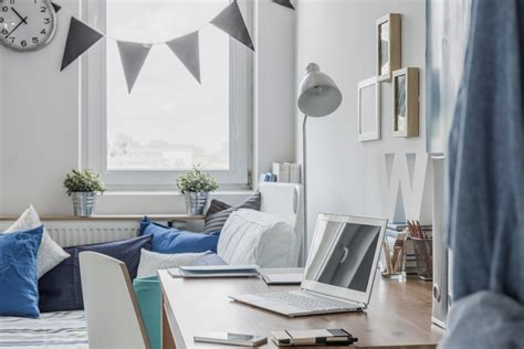 five ways to make the most of your spare room