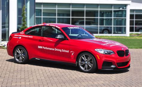 bmw 235i coupe bmw forum bmw news and bmw bimmerpost page 2