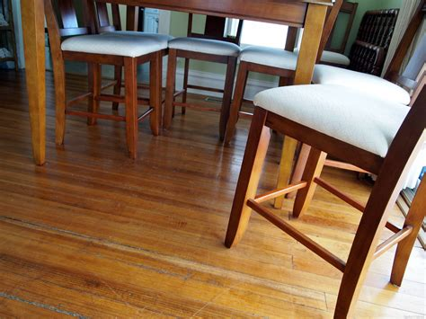 child proof your dining chairs