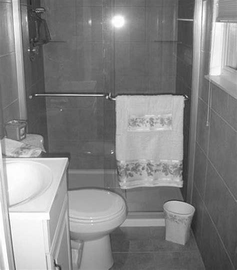 vanity top without 26 popular small bathroom grey tiles eyagci com