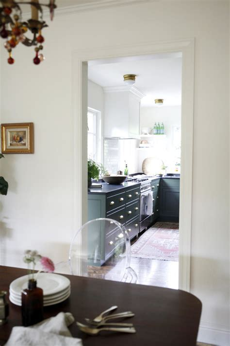 Habitually Chic® » Kitchen Renovation to Remember
