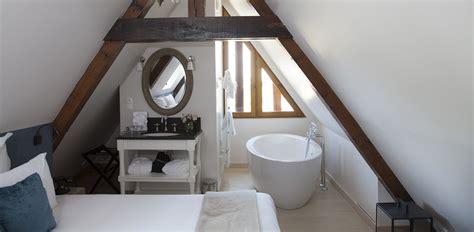 chambres d hotes spa chambres d 39 hotes de luxe dans l 39 eure normandie