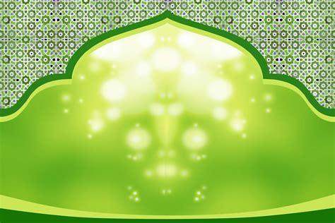 islamic background wallpapersafari