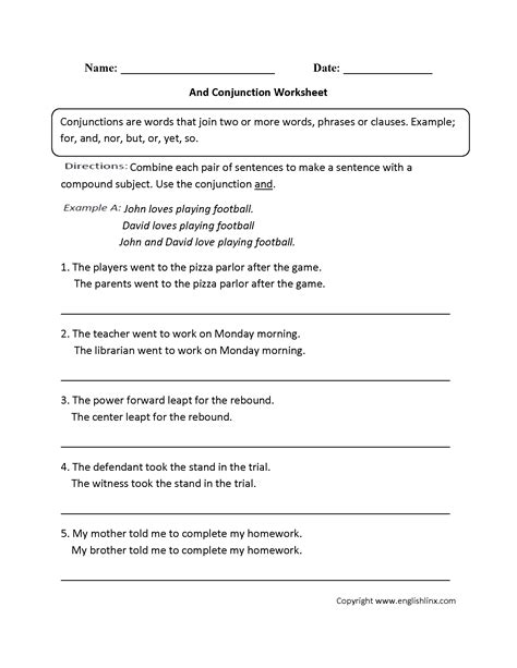 parts of speech worksheet high school the best worksheets