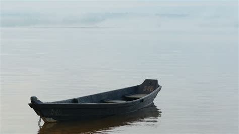 Old Wooden Boat Video by 1 Jpg