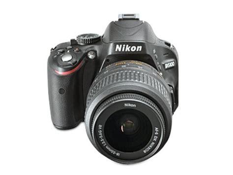 best beginner dslr cameras 2019 10 cheap dslrs for new users starter
