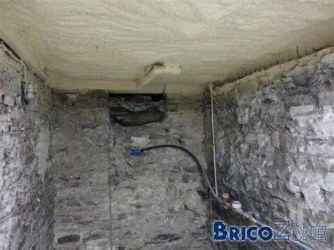 isoler un plafond de cave 28 images sols ameragis isolation cave vout 233 e en forum gros