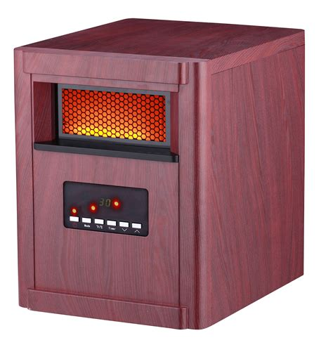 soleil infrared cabinet heater infrared cabinet heater ph 91e wd soleil heaters