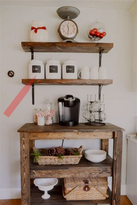 kitchen cafe wall art decor coffee themed canisters