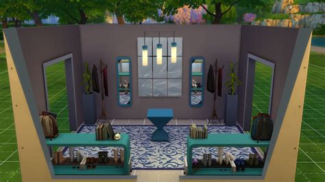 The Sims 4: Interior Design Guide