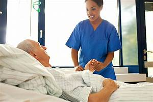Care UK News | Patient Choice – what choice do you have ...