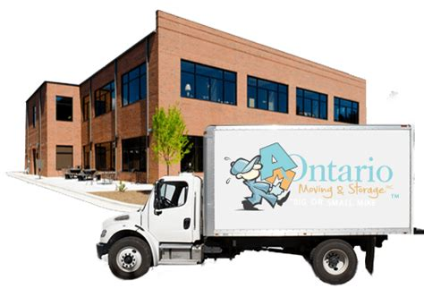 Am Ontario Moving And Storage Inc  Your Local Movers. What Should My Internet Speed Be. Furnished Rentals Florida Roofing Milford Ct. Compare Credit Card Readers Self Service Ivr. Loma Linda Nursing School Credit Card Checks. Chicago Homeowners Insurance. Accredited Online Phd Programs In Psychology. Ca Insurance Companies Interior Design School. Addiction Help Websites Moorhead Tech College