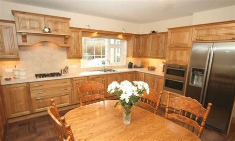 Traditional Kitchens Bespoke by Paul James