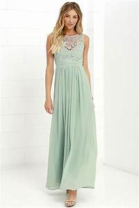 sage green and lavender for bridesmaids dress for the With sage green dresses for wedding
