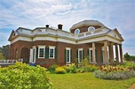Thomas Jefferson Monticello: Visiting With Kids - MiscFinds4u