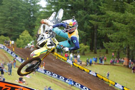 james stewart motocross news news about james bubba stewart html autos post