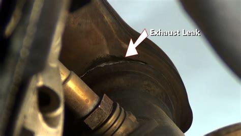 fix  lean exhaust codes    minutes