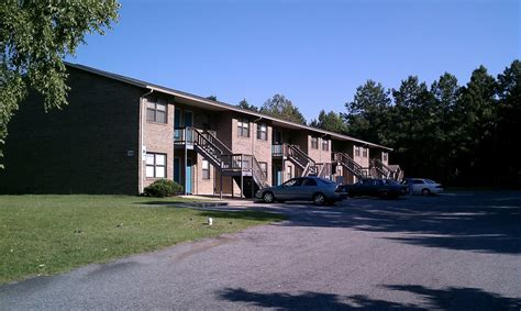 1 bedroom apartments in greenville nc apartment for rent in 1008 peed drive greenville nc