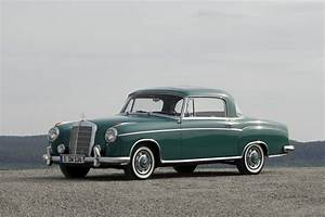 Mercedes 220 Coupe : mercedes benz 220 se coupe 2 photos and 55 specs ~ Gottalentnigeria.com Avis de Voitures