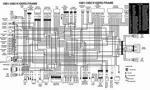 Bmw R50 5 Wiring Diagram 41054 Enotecaombrerosse It