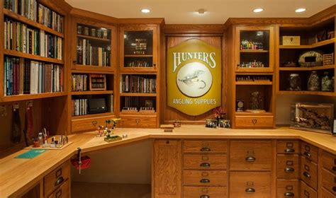 images  fly tying furniturerooms