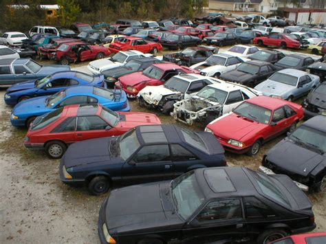 cope   totaled car auto auction mall