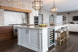 Designer, Kitchens, Of, The, North, Shore