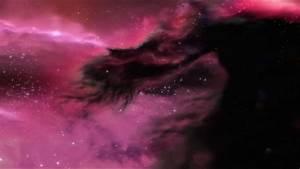 WinCustomize: Explore : Dream : Grand Nebula