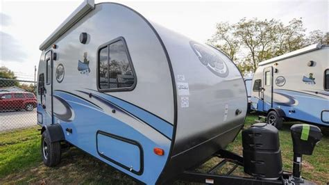 top   travel trailers   pounds