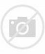 Sergei Makarov (footballer, born 1996) - Wikipedia