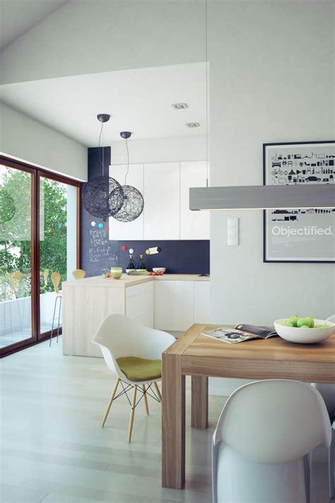 Beautiful Minimalist Interiors by Beautiful Minimalist Interiors