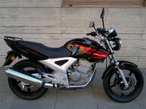 honda twister honda honda cbx 250 twister moto zombdrive com
