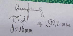 Berechnen Kreisumfang : gel ndebau f sser aus papier 28mm ma stab peter fiek geschreibsel gebastel und mehr ~ Themetempest.com Abrechnung