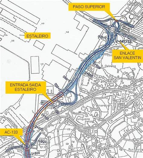 poligono pisa sevilla mapa plano de mairena del aljarafe perfect mairena del