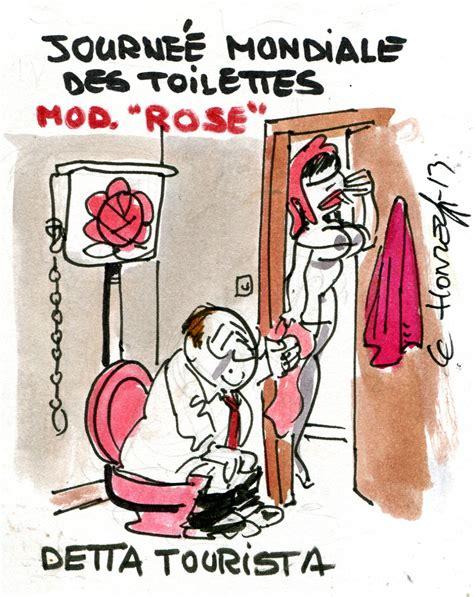 journee internationale des toilettes journ 233 e mondiale des toilettes contrepoints
