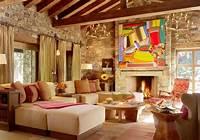 eclectic interior design Eclectic Style interior design ideas
