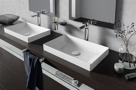 Waschtisch Zwei Waschbecken by Ihr Neues Waschbecken Auf Drei Punkte Sollten Sie Achten