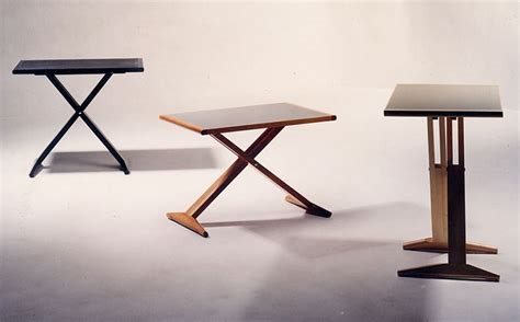 table pliante reglable en hauteur table appoint reglable en hauteur