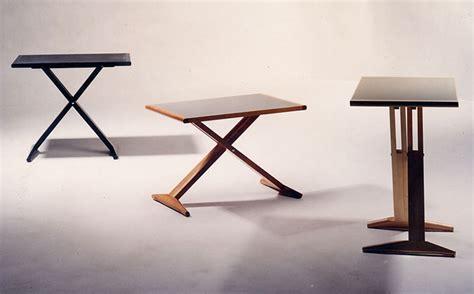 se branle au bureau table pliante reglable en hauteur 28 images table