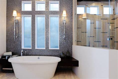 lowes bathrooms design 7 lowes bathroom design ideas for inspiration bathroom