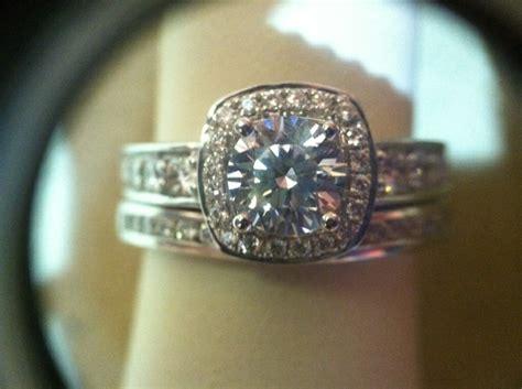 my dream ring wedding stuff pinterest