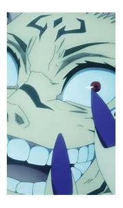 Jujutsu Kaisen Episode 2 Spoilers, Release Date & More ...