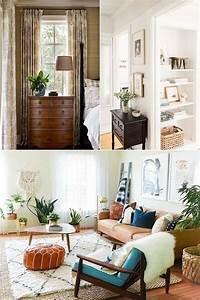 cheap, wall, decor, ideas