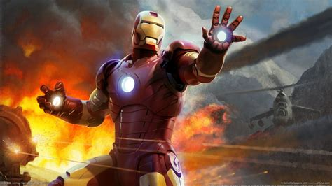iron man  photo inspiration pack   quality pictures