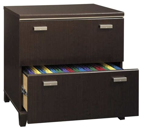 armoire bureau ikea update your office with fashionable wooden file cabinet