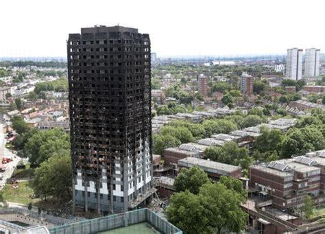 presumed safe 58 missing and presumed dead in apartment