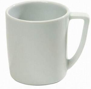 Tasse à Thé : juste a temps produits tasses et mugs ~ Teatrodelosmanantiales.com Idées de Décoration