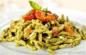 Famous Italian Pasta Dishes www pixshark com Images