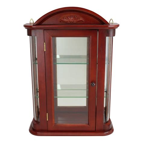 divider cabinet for sale modern wall curio cabinet advantages you must know