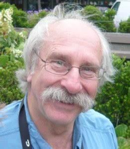 Richard Thompson Retired Electrician